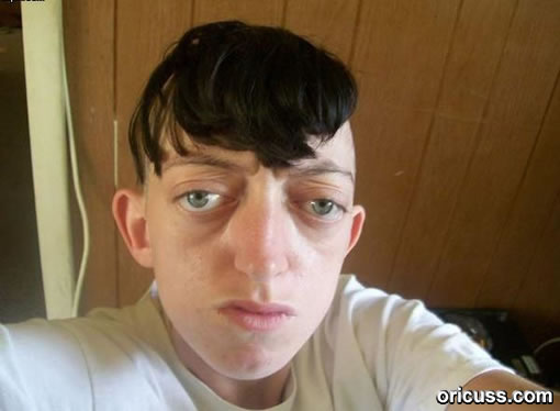 Latest Funny Pictures Of Ugly People