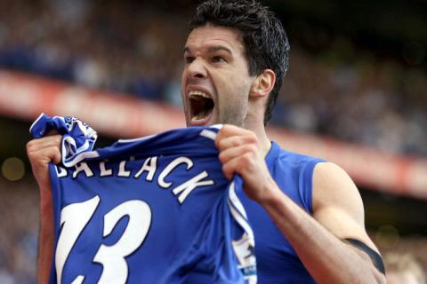 Michael+Ballack+Wallpapers+by+sports+players+%25282%2529.jpg