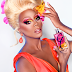 New in Beauty: Famed Queen of the Drag Queens RuPaul is Launching Her Own Makeup and Fragrance Line Called Glamazon!