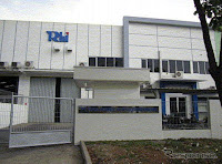 Lowongan Kerja PT. Tokai Rubber Auto Hose Indonesia