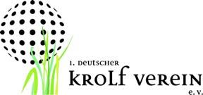 1. Deutscher Krolf Verein e.V.