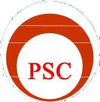 Jobs of Assistant Engineer,Electrical in Orissa PSC--sarkari all jobs