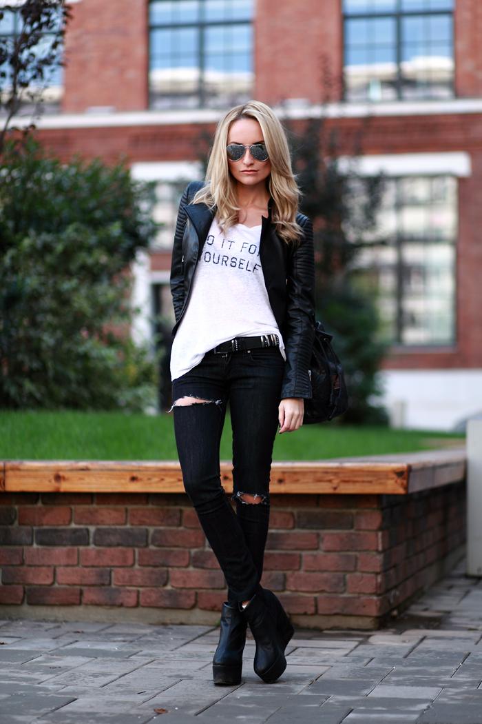 Looks diarios de bloggers y demás chicas que cuelgan en internet. - Página 16 Zara+(1)