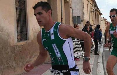 triatlon-antequera-malaga-andalucia-aquaslava-irontriath-daniel-gomez-pedrera