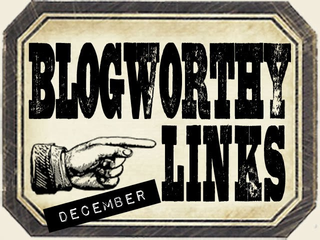 Thrilled to be a Tim Holtz Blogworthy Link in December 2012