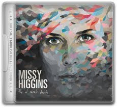 Download Missy Higgins - The Ol Razzle Dazzle (2012)
