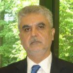 هشدار به مدعیان جانشینی امام زمان و خلافت اسلامی