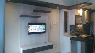 desain-interior-murah-apartement-grandhika-city