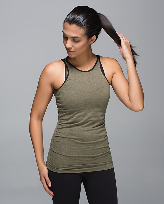 lululemon-in-the-flow-tank