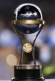 Barcelona SC vs Deportivo Táchira EN VIVO 08-08-2012 Copa Sudamericana 2012