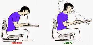 Pautas ergonomicas for Caracteristicas de la ergonomia