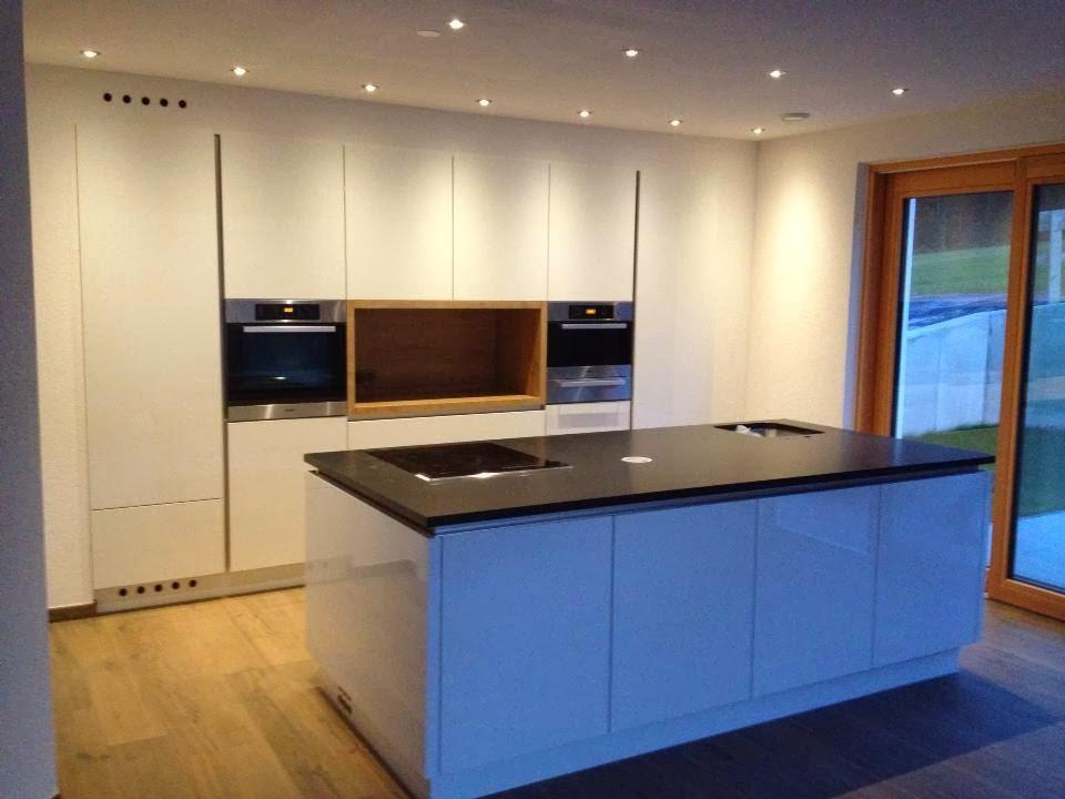 steintec: arbeitsplatten für ihre küche - Arbeitsplatten Küche Stein