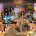 Ipanema Urban Jungle Arrives In Davao City