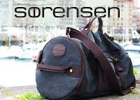 Soerensen Bags