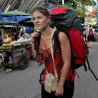tips murah ke destinasi wisata