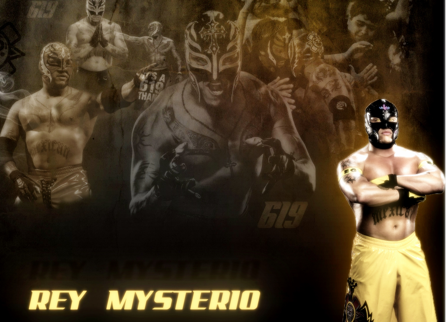 http://4.bp.blogspot.com/-ZsTygZxd__Y/T2BWIkE0u4I/AAAAAAAABLg/ykPLIXt_WH0/s1600/Rey+Mysterio+hero+of+wwe+wrestlemania+wallpapers.jpg