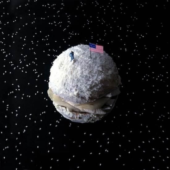 moon-burger