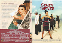 BE IN ON THE CAPER BY ORDERING SEVEN THIEVES!