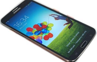 Samsung goes swag with Galaxy J7