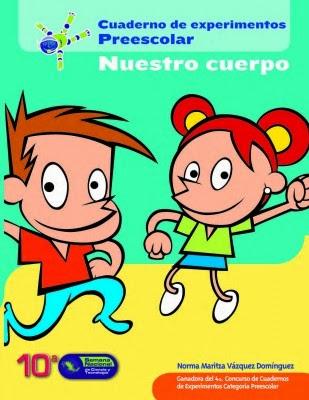 http://issuu.com/ginesciudadreal/docs/cuaderno_de_experimentos_nuestro_cu/1?e=1629474/6246199