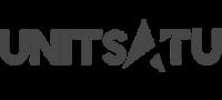 UNITSATU | Revolusi tutorial