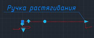 пс-панели-киев