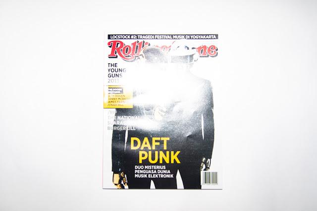 """<img src=""""http://4.bp.blogspot.com/-ZsaIVB7wHLM/UetC8__mcYI/AAAAAAAACuM/47QPVinNFZI/s320/RollingStoneINA-Daft-Punk-Jururekamphoto-8.jpg"""" title=""""@RollingStoneINA DAFT PUNK. Jururekamphoto"""" alt=""""@RollingStoneINA DAFT PUNK. Jururekamphoto""""/>"""