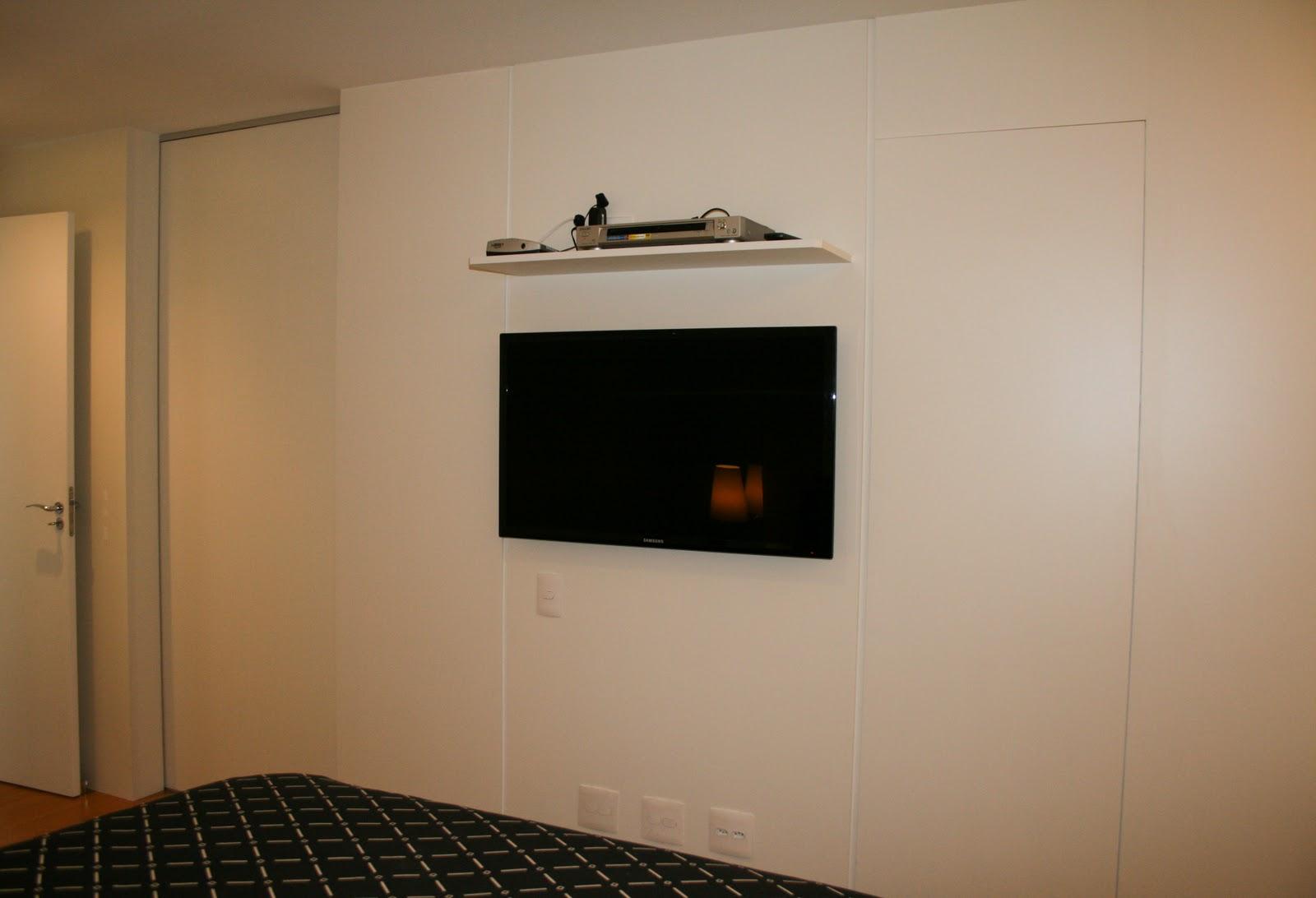 Projeto: Apartamento Bairro Buritis Belo Horizonte/ MG Blog da  #684A2D 1600 1092