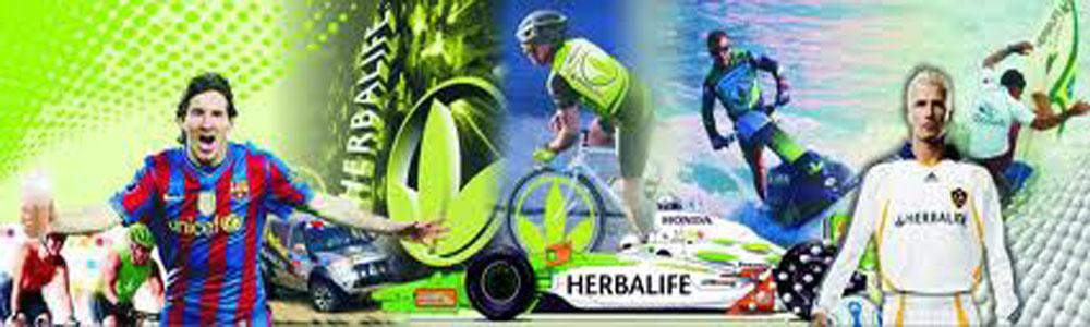 Daftar Harga Terbaru Produk-Produk Herbalife 2017