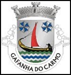 Gafanha do Carmo