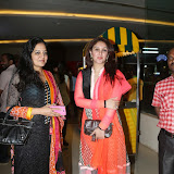 Clebrrities At Drishyam Premier Show (28)