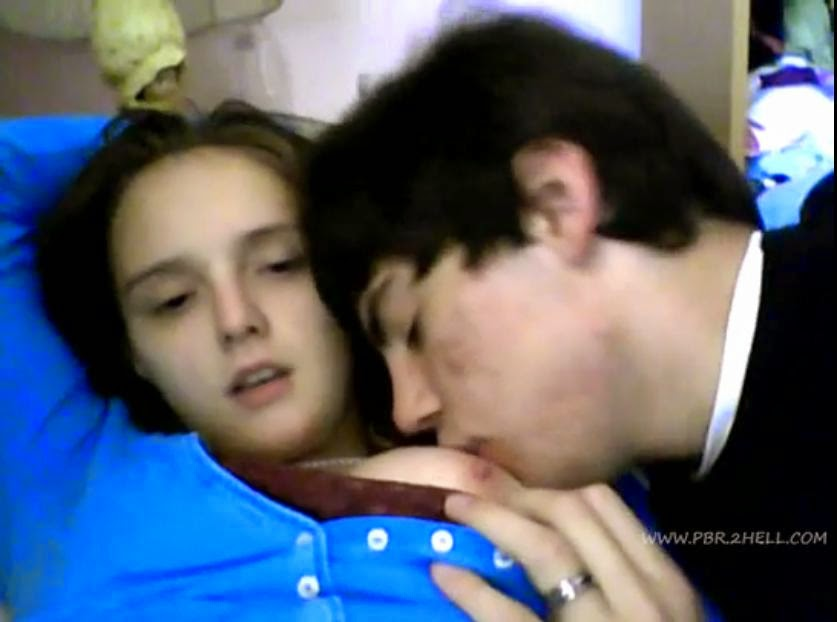 porn youtube hot teen grils