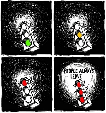 One Tree Hill Peyton Drawings They Are Not You Peyton Sawyer's Art - ...