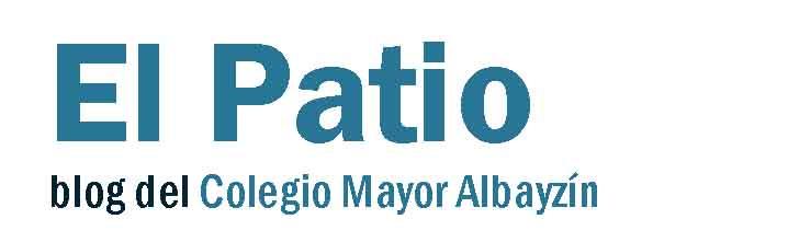 Colegio Mayor Albayzín Noticias - Más que residencia o alojamiento de estudiantes
