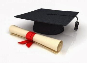 Info Beasiswa S1 Terbaru 2014