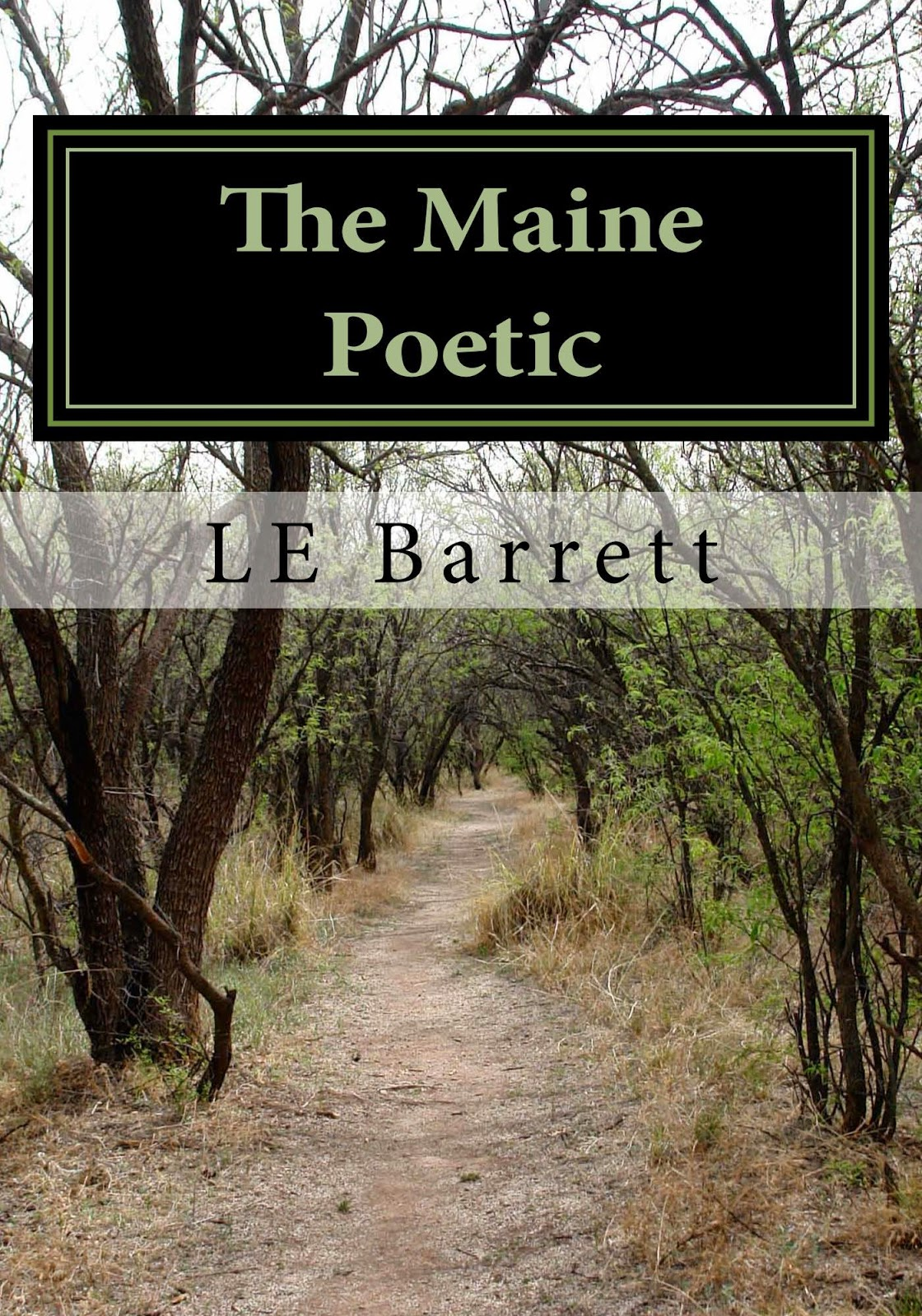 http://www.amazon.com/Maine-Poetic-Barrett-ebook/dp/B00I3R77CQ/ref=la_B00H8AZONS_1_4?s=books&ie=UTF8&qid=1396634139&sr=1-4
