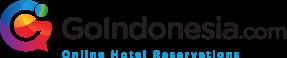 Goindonesia Pesan hotel terpercaya di Jakarta