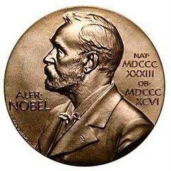 Literature Nobel