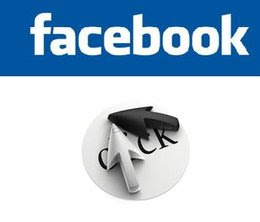 facebook clickjacking, clickjack hack for facebook