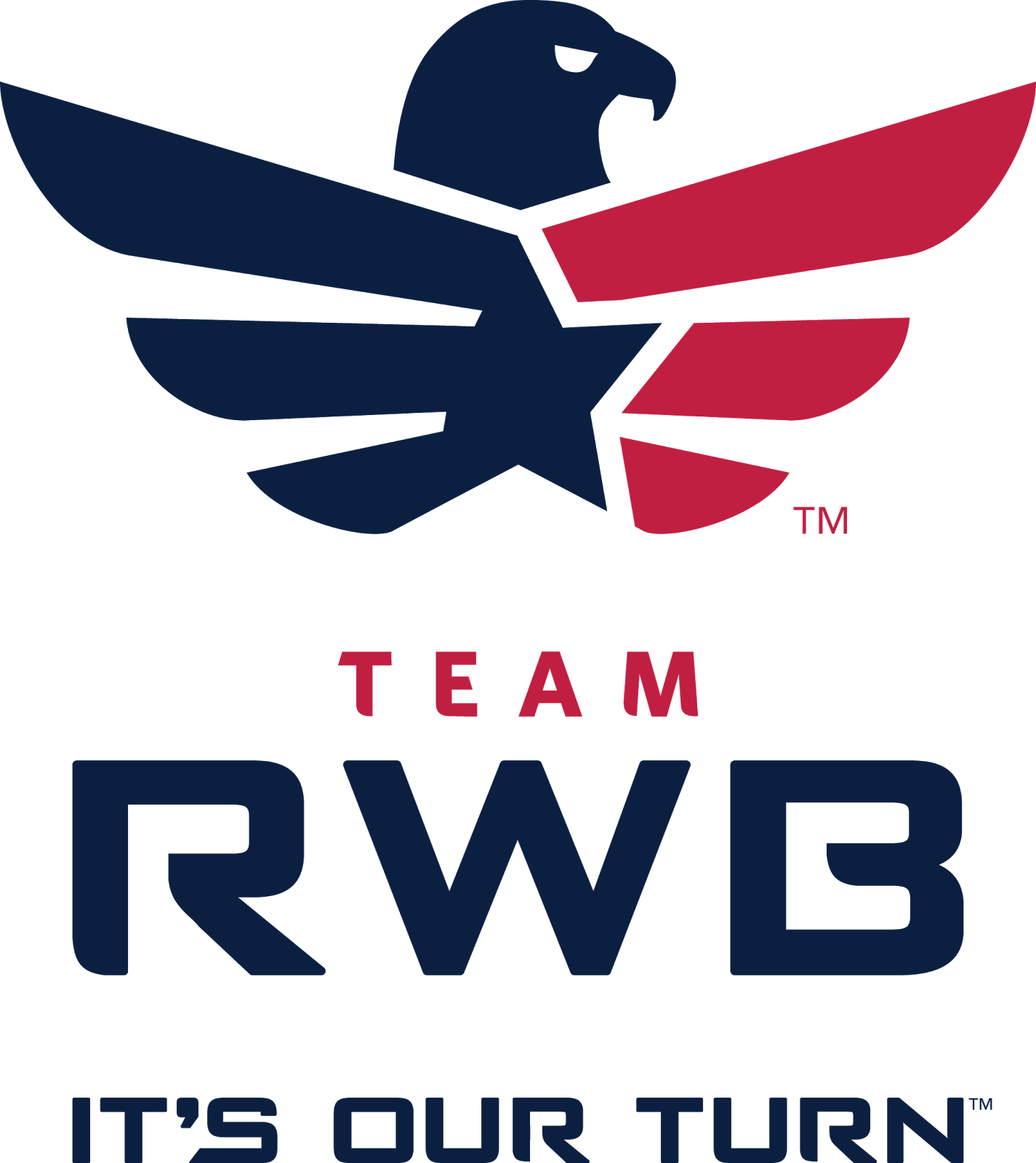 Team RWB Cleveland/Akron Chapter