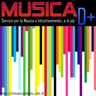 Musica D+