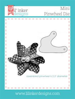 https://www.lilinkerdesigns.com/mini-pinwheel-die/#_a_clarson