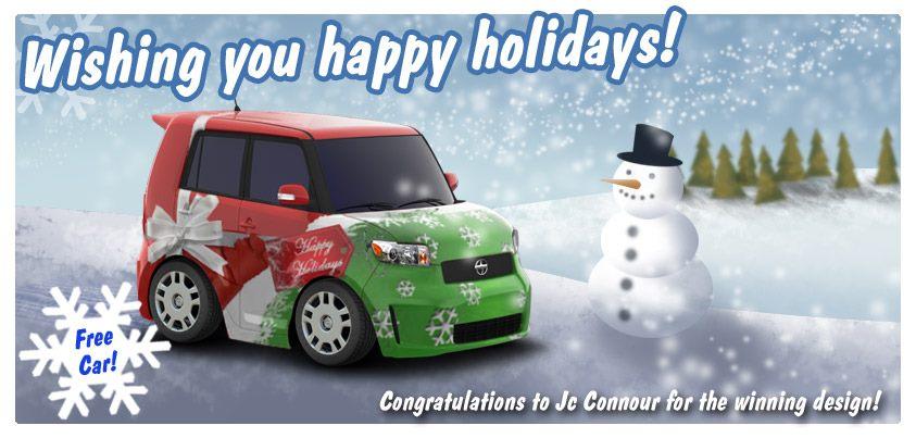 Car Town Ex Car Promo Codes | Autos Weblog