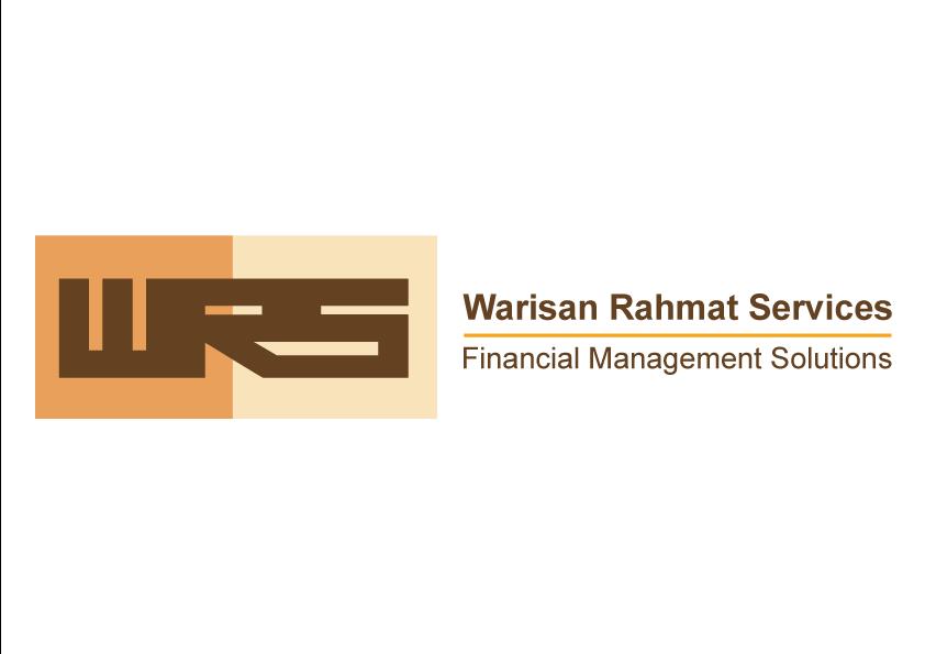WARISAN RAHMAT Services - Corporate IEP