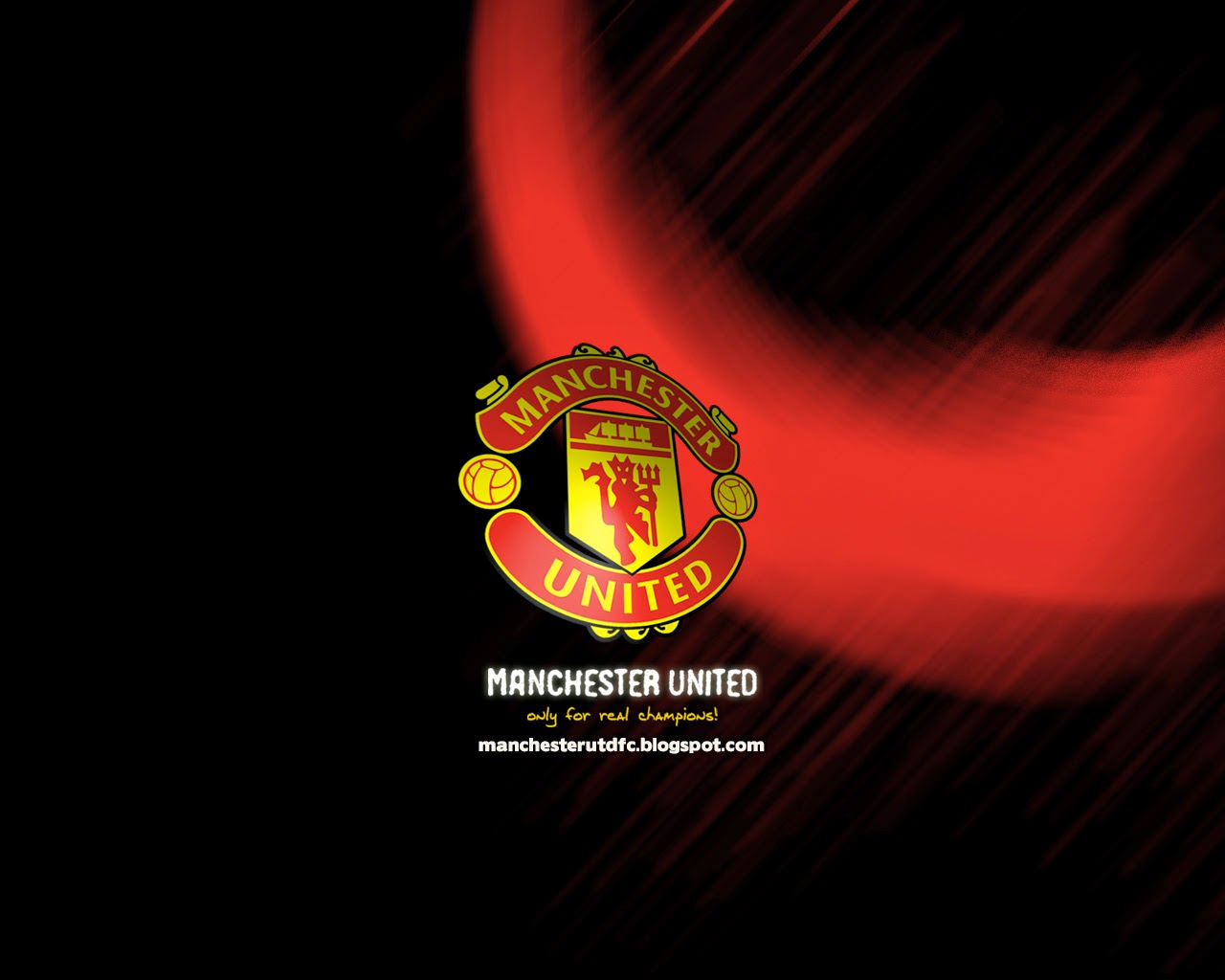 ipad mini wallpaper manchester united search