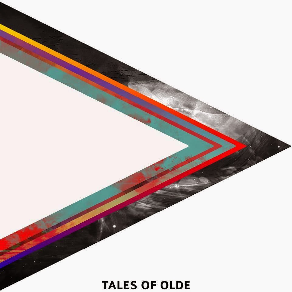 http://www.d4am.net/2014/06/tales-of-olde-ep.html