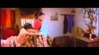 Watch Shakeela Hot Malayalam Movie Online
