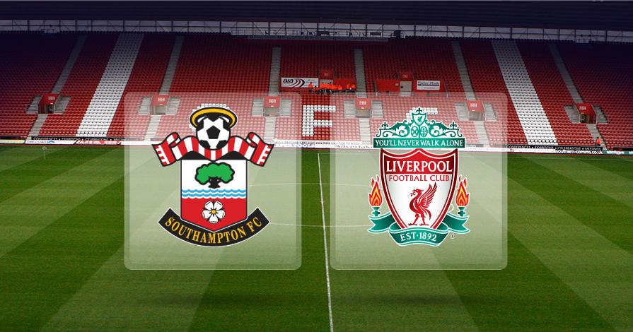 Prediksi Soton vs Liverpool 2 Maret 2014