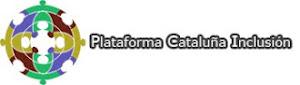 Plataforma Cataluña Inclusión