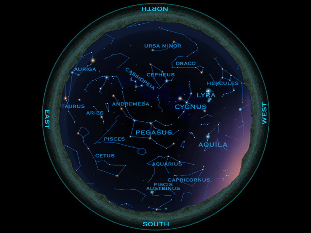 astronomical dating of mahabharata war Let us create a mahan bharat  this is the lower date for mb war other astronomical events mentioned in mb  the date of mahabharata war with.